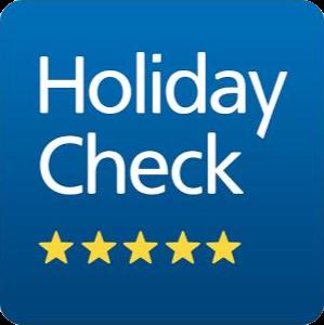Neuwirt bei Holiday Check