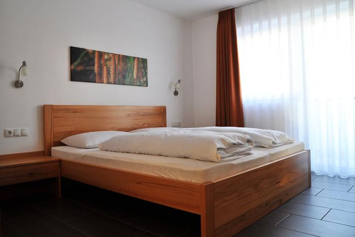 Zimmer am Gasthof Neuwirt